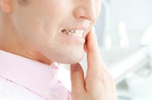 親知らずが役に立つ? 自分の歯を再利用する智歯移植とは